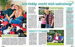 laura_31_sein_hobby_thumb_001